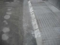 Obres Carrer San Roc Barxeta