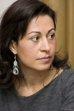 Mónica Climent