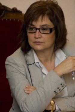 Mª José Pla