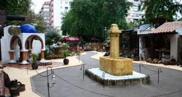 belem-2010
