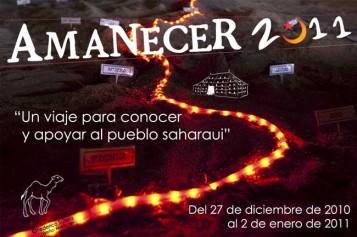 cartell-amanecer-2011