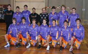 equip-del-valencia-bc-amb-jose-llopis
