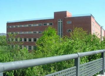 Colegio Claret Xàtiva