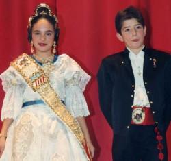 Mª José Mallol