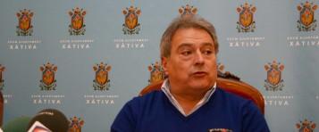 Alfonso Rus