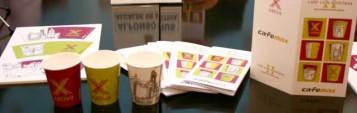 cafe-vasos