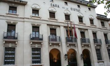 fachada-ayuntament