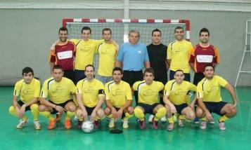 foto_equipo futlbol sala carralero