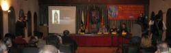 Jornadas-Conferencias Canals