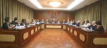 Corporación Municipal de Xàtiva