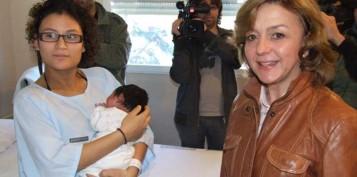 primer-bebe-ontinyent