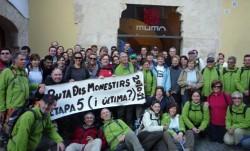 ruta-monestirs-nueva