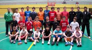 seleccion_valenciana_infantil_voleibol_2011