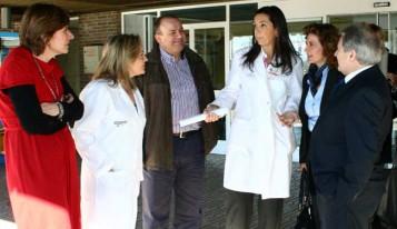 visita-del-rus-al-hospital