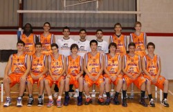 _genoves-valencia-basquet1