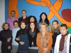 Clausura Internet en Alzira