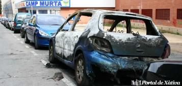 coche-quemado-1-bis