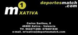 deportes-match-tarjeta