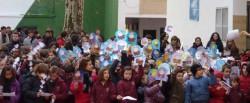 Colegio La Concepción de Ontinyent