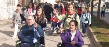 ruta-cova-negra-discapacitats-comunitat-valenciana-