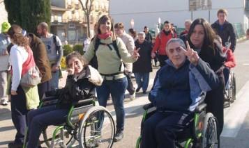 ruta-cova-negra-discapacitats-