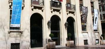 fachada-ayuntament de xàtiva