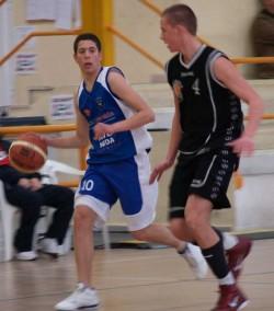 genoves-basquet-1