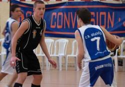 genoves-basquet 3