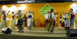 grup-de-danses-la-pobla-del-duc