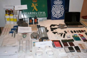 guardia-civil-incautacion