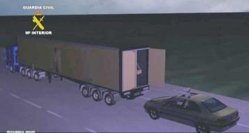 guardia-civil-robo-a-camiones 2