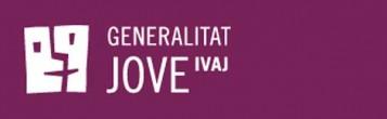logo-generalitat1