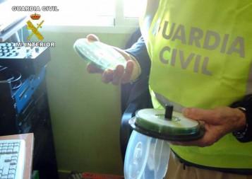 guardia-civil-