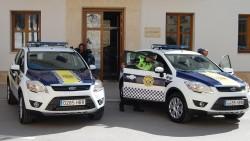 nuevos-coches-policia-local-olleria