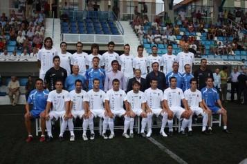olimpic1011