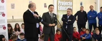 pilota-valeciana-a-les escoles