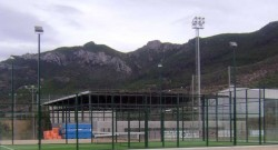 polideportivo-moixent