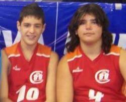 Raul i Ferran