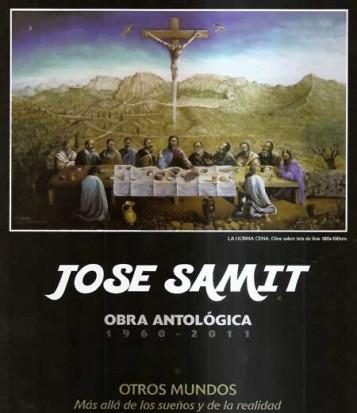 samit-exposiciòn-casa de la cultura-xativa-
