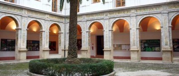 patio-interior-uned