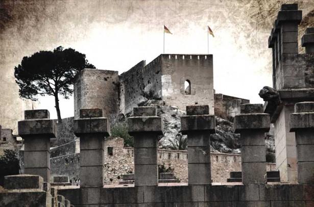 01_foto_castillo