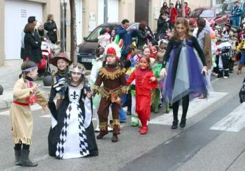 carnaval-en-la-bola