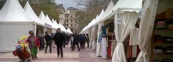 Fira-Oulet-a-Xàtiva-2011