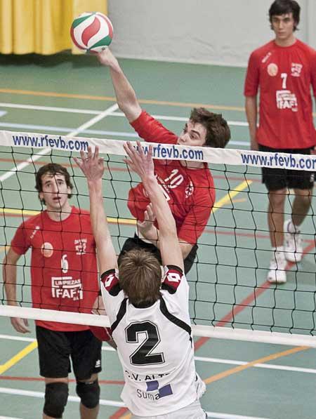 voleiboljuniormasc_cvxativa
